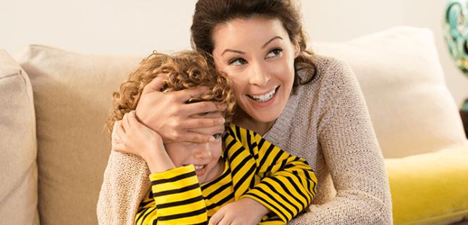 Как узнать местонахождение ребенка через услугу «Родительский контроль» от Билайн? Подключение и управление опцией
