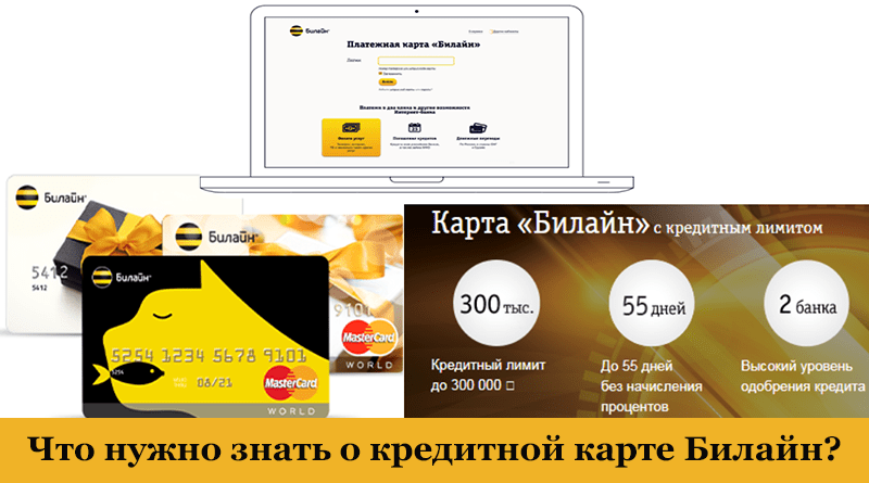 krednitnaya karta12