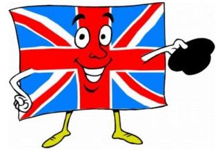 Описание услуги «Уроки английского» от Билайн