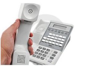 Как позвонить с домашнего телефона на мобильный?