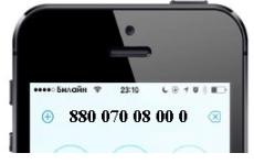 Как отключить или заблокировать домашний интернет Билайн?