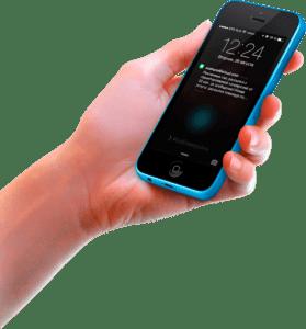 Какой номер SMS центра Билайн?