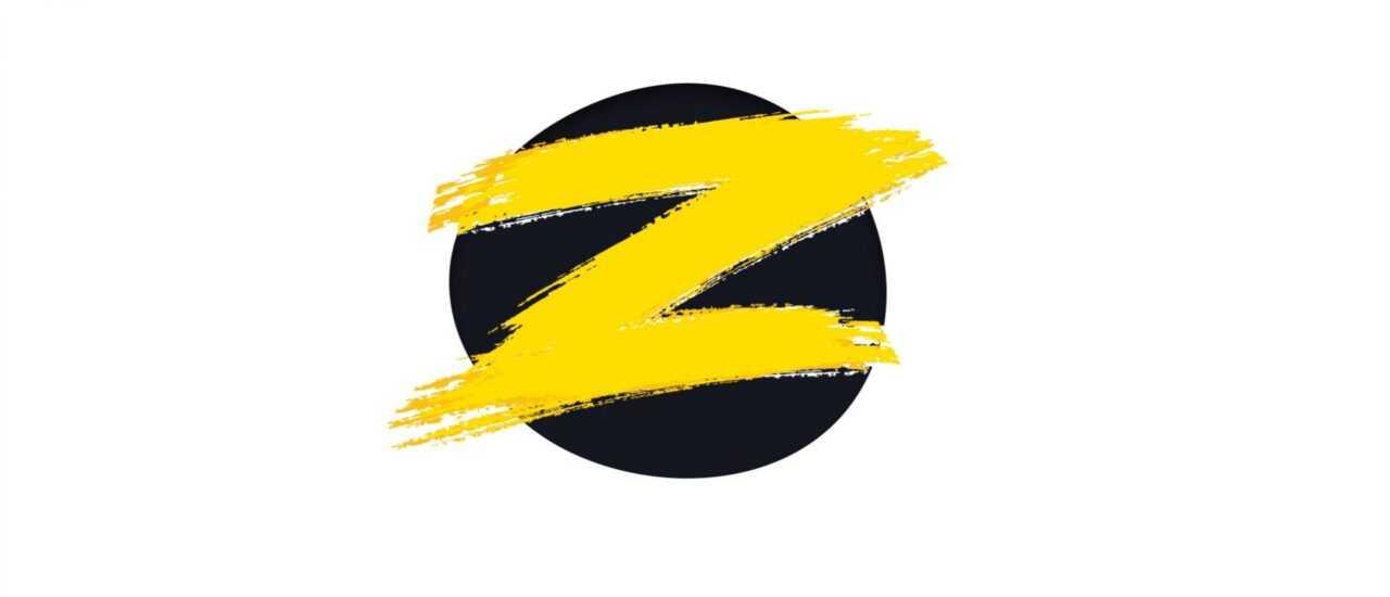 Svyaz Z